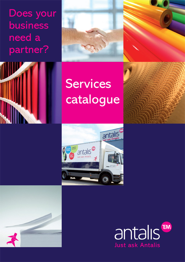 03-activites_brochure-services-fr_595x842