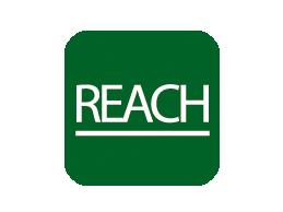 Reach_259x194
