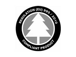 EU-Timber-Regulation-EU-995_2010-Timber-logo_259x194