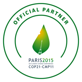 COP21-officialpartner