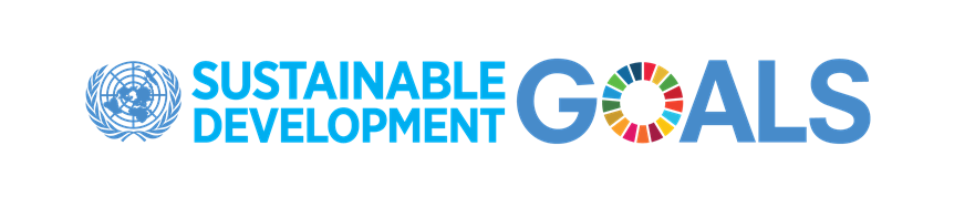 Logo_ODD_SDG_EN