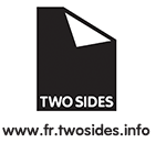 logo_two-sides