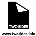 logo-two-sides-EN_150x149