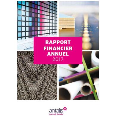 Antalis_rapport_financier_annuel_couv_390x390_2