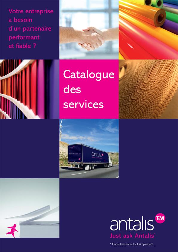 03-activites_couv-services-en__595x842