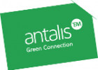 03-activites_antalis-green-connection-RG_150x108