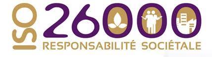 Logo_ISO_FR