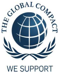logo_global_compact